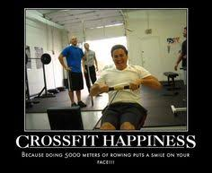 Crossfit for dummies on Pinterest | Crossfit, Crossfit Funny and ... via Relatably.com