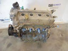toyota yaris 1.0 vvti in Engine Mounts | eBay