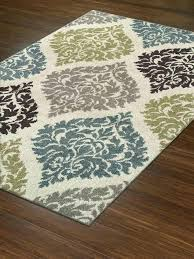 teal area rugs 5x8 neutral area rugs best rugs images on inside teal area rug ideas