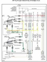 jeep jk fog light wiring diagram jeep image wiring 2008 jeep wrangler fog light wiring harness images on jeep jk fog light wiring diagram
