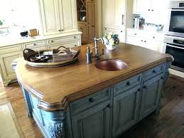 home depot wood countertops wood cost make wood kitchen sanded wood kitchen home depot heirloom wood home depot wood countertops