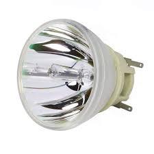 Benq Light Bulb Amazon Com Original Philips Projector Lamp Replacement For