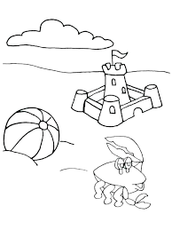 Dominican Republic Coloring Pages Arcadexme
