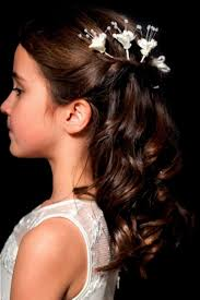 Teen Girls Hair Style hairstyles for teenage girls for weddings in step by step 40 5855 by wearticles.com