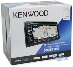 idatalink maestro rr radio replacement interface updated 2016 idatalink maestro k150 dash kit ford 2013 14 f150 4 3 screen idatalink maestro wiring diagram