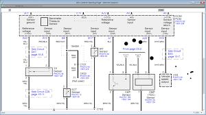 98 honda civic dx stereo wiring diagram and and 96 radio
