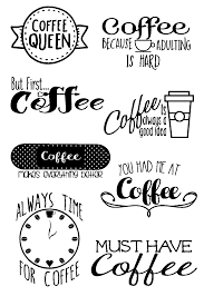 coffee quotes. Wonderful Coffee With Coffee Quotes