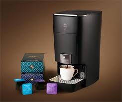 Turkish coffee is not only a traditional drink that has its roots embedded into turkish culture since 1540. Capsule Turkish Coffee Machine Meta Datasi