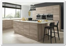horizontal kitchen cabinets horizontal wood grain kitchen cabinets horizontal kitchen wall cabinet with glass door