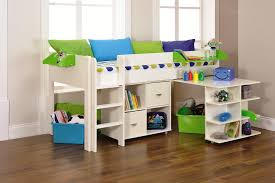 Other Images Like This! this is the related images of Cabin Bed For Boys