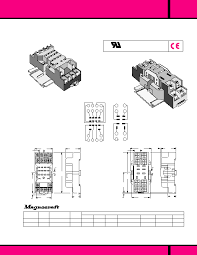 idec relay wiring diagram images idec smart relay wiring diagram top images for idec relay wiring diagram on picsunday com 18 07 2018 to 08 02