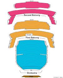 Cheap Bass Concert Hall Tickets