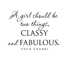 Girly Quotes About Beauty Best Of Girly Quotes About Beauty