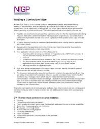23 Cover Letter Template For What Does A With Regard To 25
