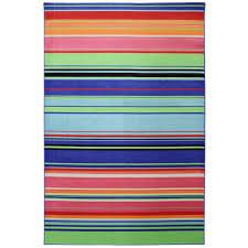 american rug craftsmen american rug craftsmen panoramic wildaster striped liuard rug wayfair rugs american rug american rug craftsmen