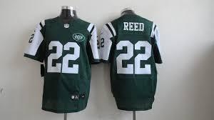 Nfl Jersey Cheap Nhl cheap wholesale Jerseys Jersey discount York Jerseys New Jersey Football Jets