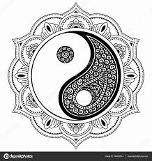 The Best Free Tatoo Coloring Page Images Download From 29 Free
