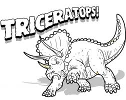 Small Picture T Rex Dinosaur Coloring Pages Miakenasnet
