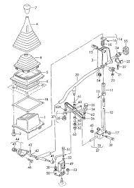 vw t wiring diagram vw image wiring diagram vw transporter wiring diagram t4 images diagram rv wiring solar on vw t5 wiring diagram