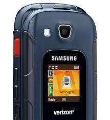 samsung flip phone verizon 2006. push to talk plus technology samsung flip phone verizon 2006