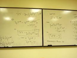 continuity equation physics. the field in terms of potential; two maxwell equations; continuity equation. (note that first and last follow from middle using equation physics