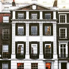 georgian architecture in england. a surviving fragment of the adams\u0027 ill-starred adelphi. #windows #pilasters · adamstown housegeorgian architecturelondon englandbricks georgian architecture in england n