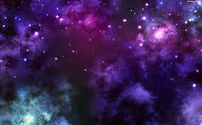 Free To Use Backgrounds Beautiful Free Space Backgrounds Premiumcoding