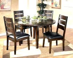 kitchen table and chairs luxury dining room sets dinner tables elegant round table