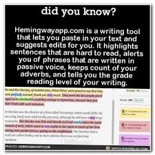 best essay writer ideas life essay  essay writer did you know s a writing tool that lets you paste in your text and suggests edits for you