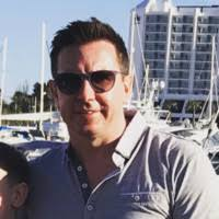 Wesley Quinn - Operations Director - The Jubilee Mint | LinkedIn