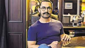 Find out what is aamir khan box office collection till now. O2r5vogqsox5qm