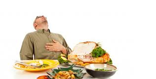 Image result for hungry and eating