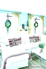 behind couch decor over the floating shelves above pictures images animated