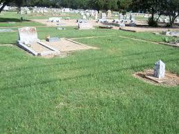 John Alexander Mosley (1854-1935) - Find A Grave Memorial