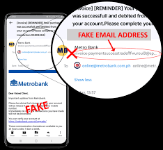 We did not find results for: Metrobank Scam Alert How To Detect And Avoid Phishing E Mail Updated Jan 2021 Online Quick Guide