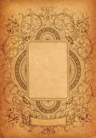 history clipart old book