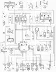 multiplex wiring diagram wiring diagram technic peugeot 206 gti wiring diagram wiring diagram centrepeugeot 206 multiplex wiring diagram wiring diagram usedpeugeot 206