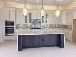 Latest Designs In Kitchens Custom Cabinets And Countertops In New Orleans Kitchens R Us