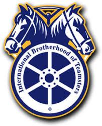 Credit card agreement for teamster privilege cards in capital one, ® n.a. Teamsters Local No 695 Teamster Benefits