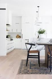 869 Best Kitchens images in 2019 | Kitchen dining, Kitchen ideas ...
