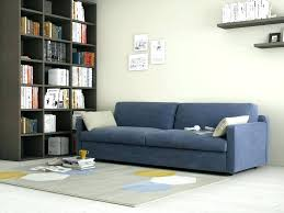 compact furniture small spaces. Compact Living Room Furniture For Small Large Size Of Sofa Saving Folding Spaces O