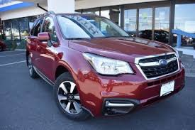 2018 subaru discounts. delighful discounts new 2018 subaru forester 25i premium awd for subaru discounts