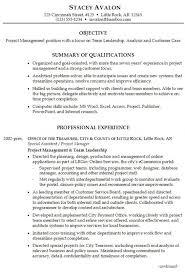 Leadership Skills Resume Amazing 347 Leadership Skills Resume Trend Leadership Resume Examples Best