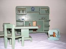 Mobili Per Bambini Milano : Mobili per bambola accessori originale anni