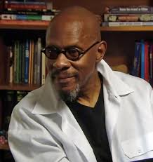 Avery Brooks | Memory Alpha | Fandom
