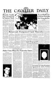 A Newspaper Article Example Newspaper