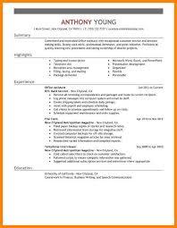 Office Depot Resume Paper.office-depot-resume-paper-office-assistant-resume -sample.jpg