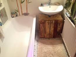 Badezimmermöbel Waschbeckenunterschrank Pelipal