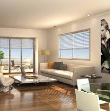50 amazing interior designs