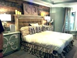 rustic modern bedroom ideas full size of rustic modern bedroom images decorating ideas decor bedrooms fresh